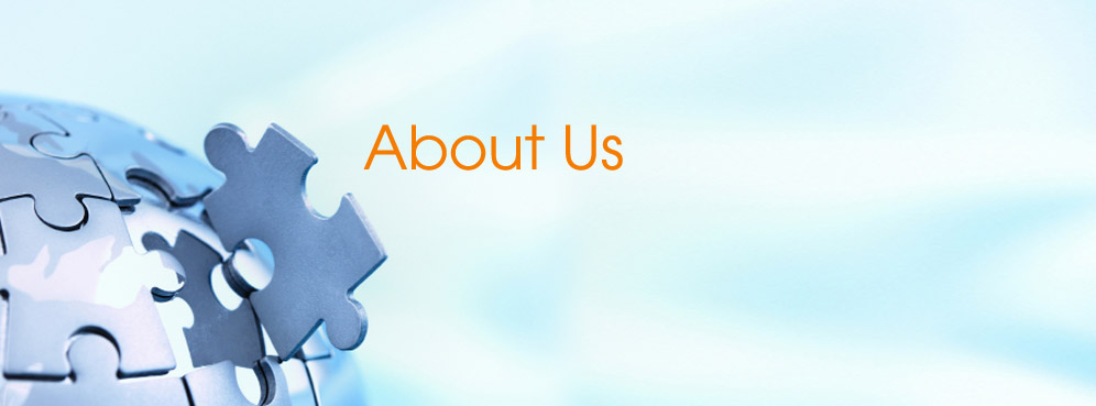 About Us Banner >> About Us Banner Longi Engineering P C